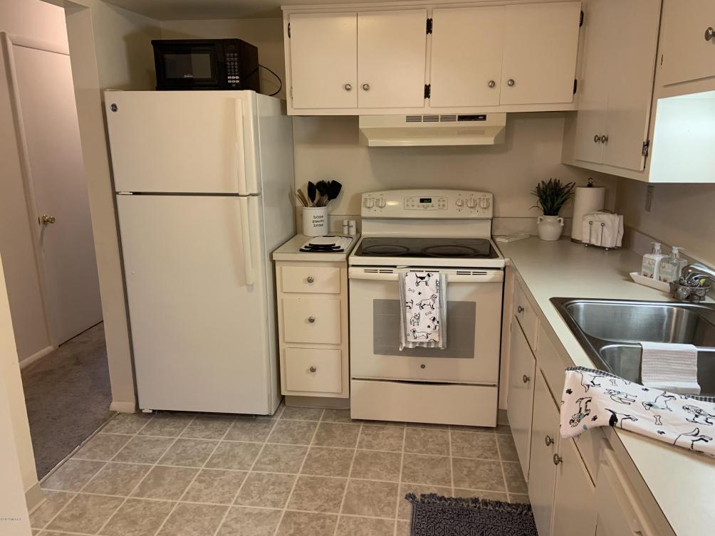 734 W Kilgore 101 Rd Kalamazoo, MI 49008