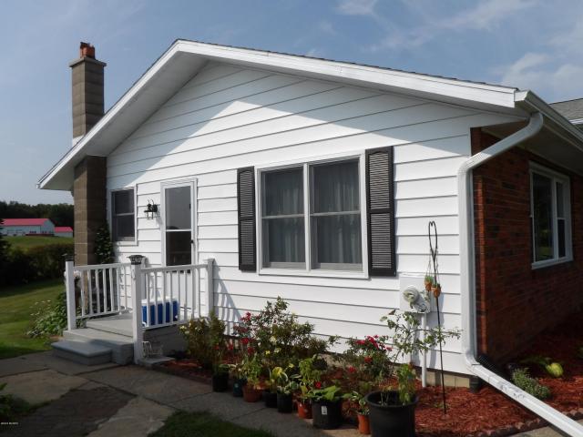 7511 North Adams Rd Jerome MI 49249