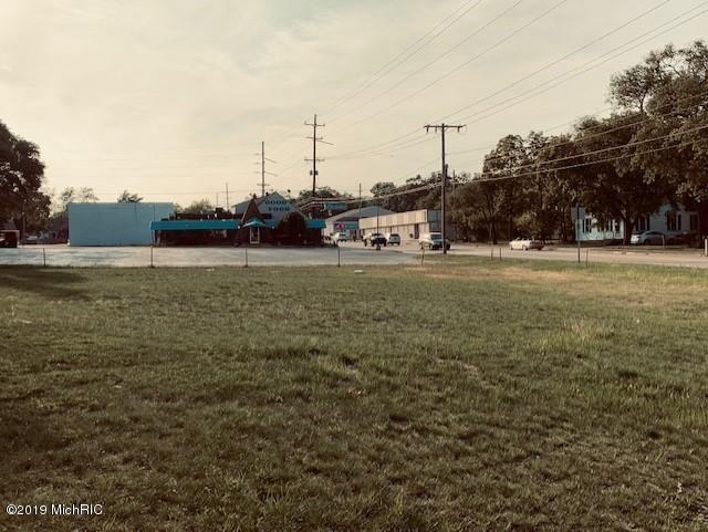 1927 W Sherman Boulevard Norton Shores, MI 49441