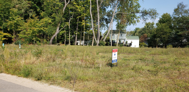 10858 Easthill Dr Allendale MI 49401