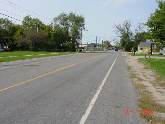 2341 Lake St Kalamazoo, MI 49048