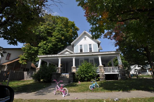 921 Washington Ave Kalamazoo, MI 49001