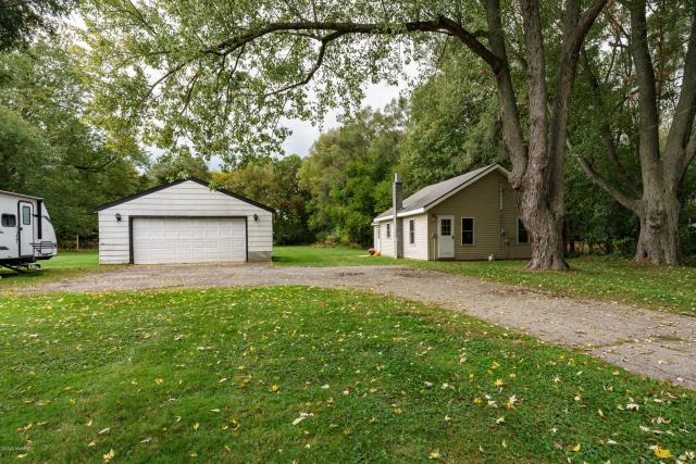 1723 Huntington Ave Kalamazoo MI 49048