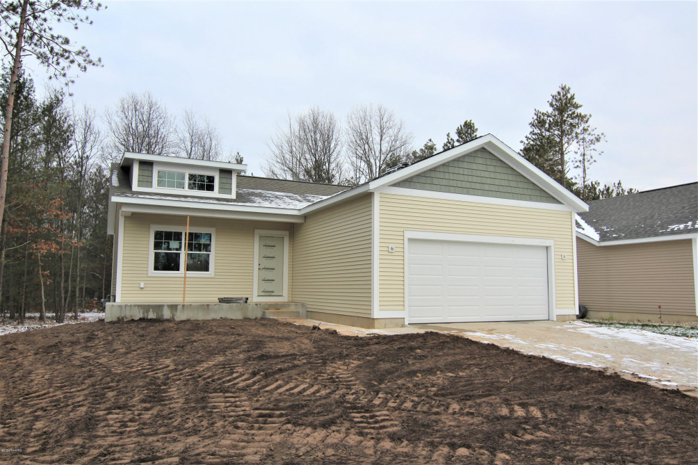6047 Turtle Ridge Muskegon MI 49444