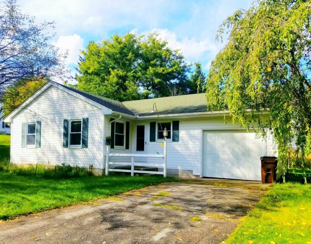 452 W Wheatland Ave Remus, MI 49340