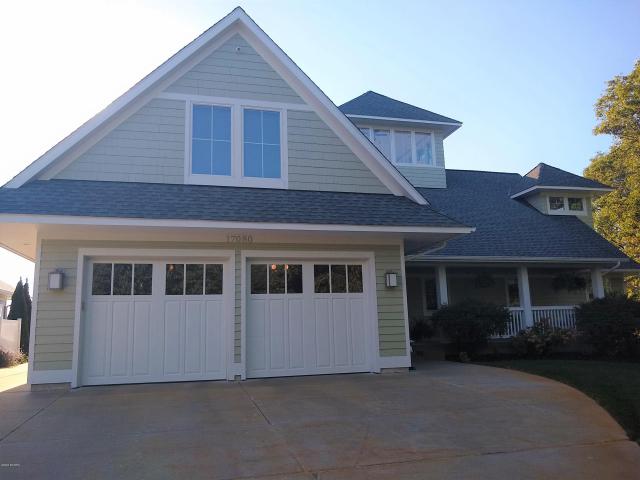 17080 Lakeshore Hills West Olive MI 49460