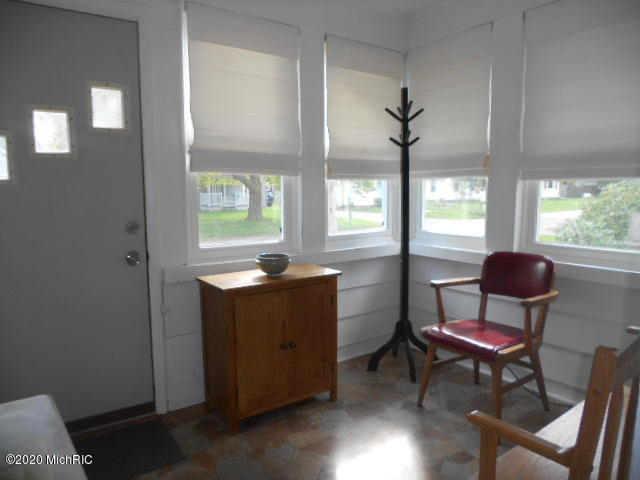 304 Parker Ave Kalamazoo MI 49001