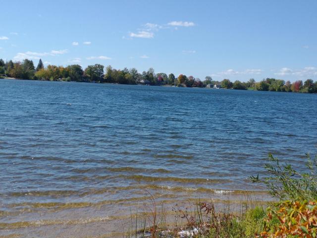 Parcel A Johnson Rd Bear Lake MI 49614