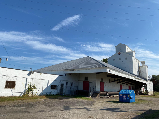 275 W Hamblin Ave Battle Creek MI 49037
