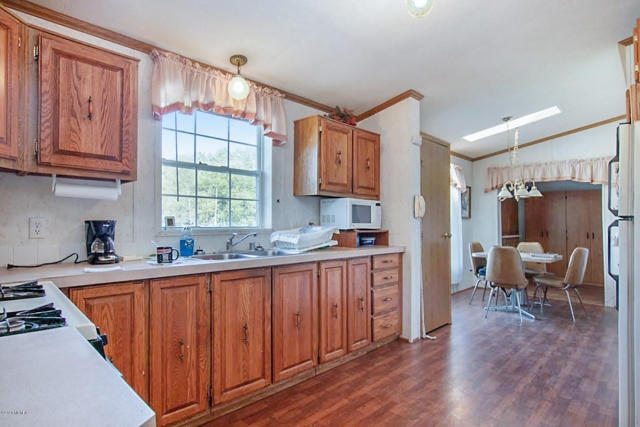3400 W Broomfield  Mount Pleasant, MI 48858