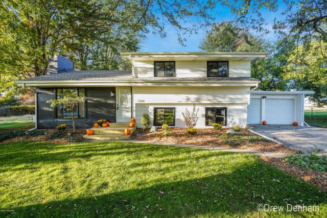 1764 W Midland Rd Auburn, MI 48611