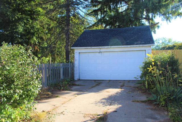3405 Portage St Kalamazoo, MI 49001