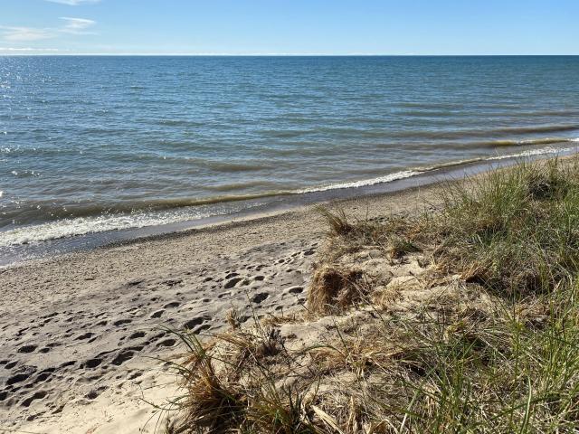 12614 Lakeview Rd Bear Lake, MI 49614