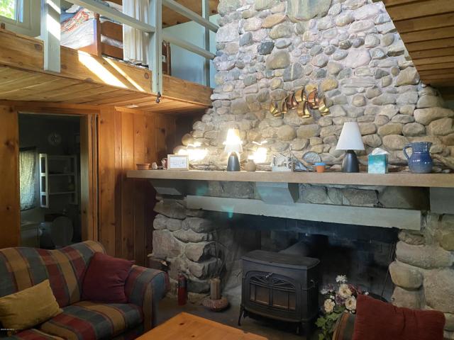 12614 Lakeview Rd Bear Lake MI 49614