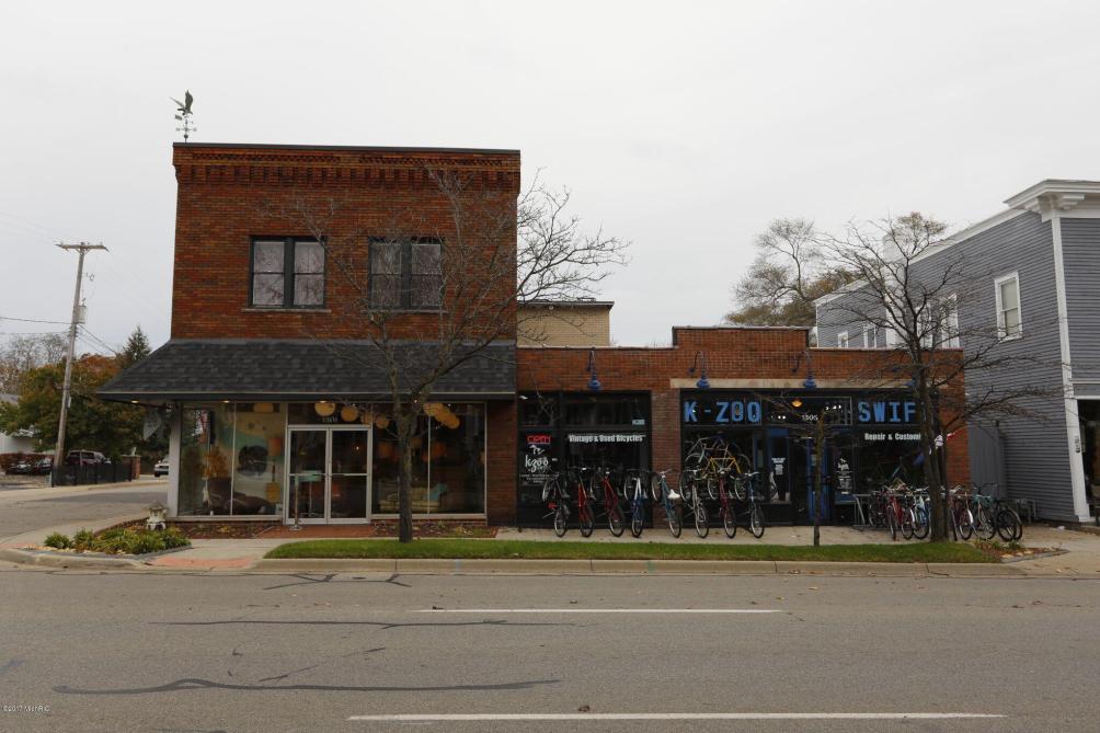 1301 S Westnedge Ave Kalamazoo, MI 49008