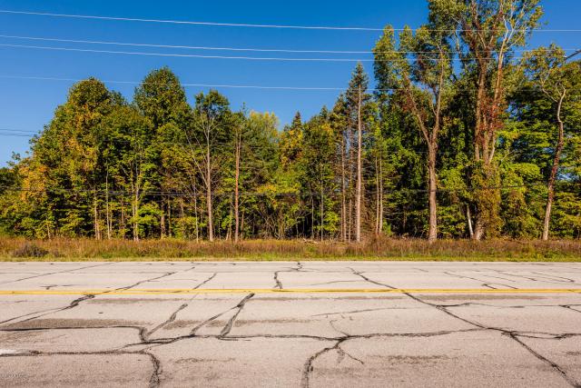 0a Red Arrow Highway Bridgman, MI 49106
