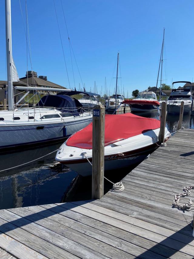 3545 Marina View B15 Point Muskegon MI 49441