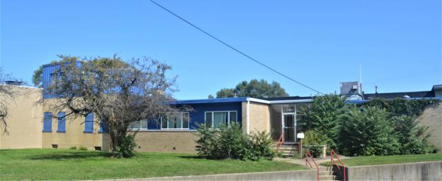 330 Upton - Office Ave Battle Creek, MI 49037