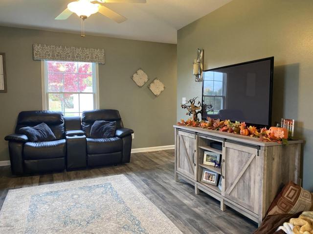 3056 Beaver Creek Ridge Adrian MI 49221