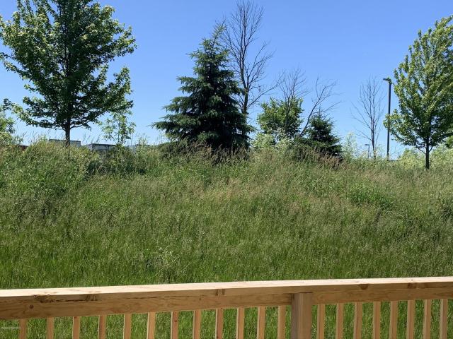 10072 Prairie Grass #51 Ct Zeeland, MI 49464
