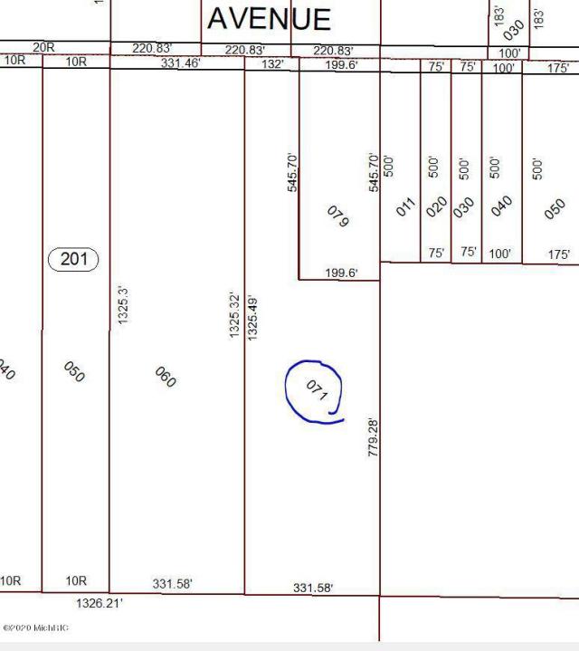 4342 D E Ave Kalamazoo MI 49009