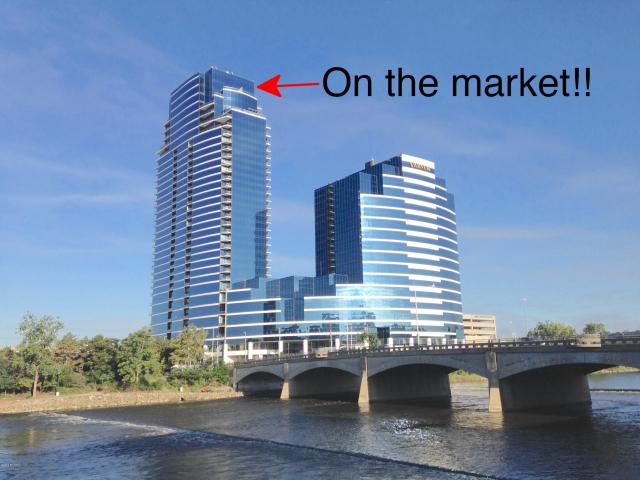 335 Bridge 3301 Nw St Grand Rapids, MI 49504