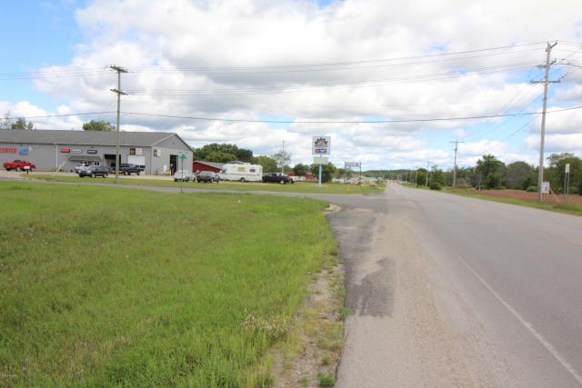 Plett Road  Cadillac MI 49601