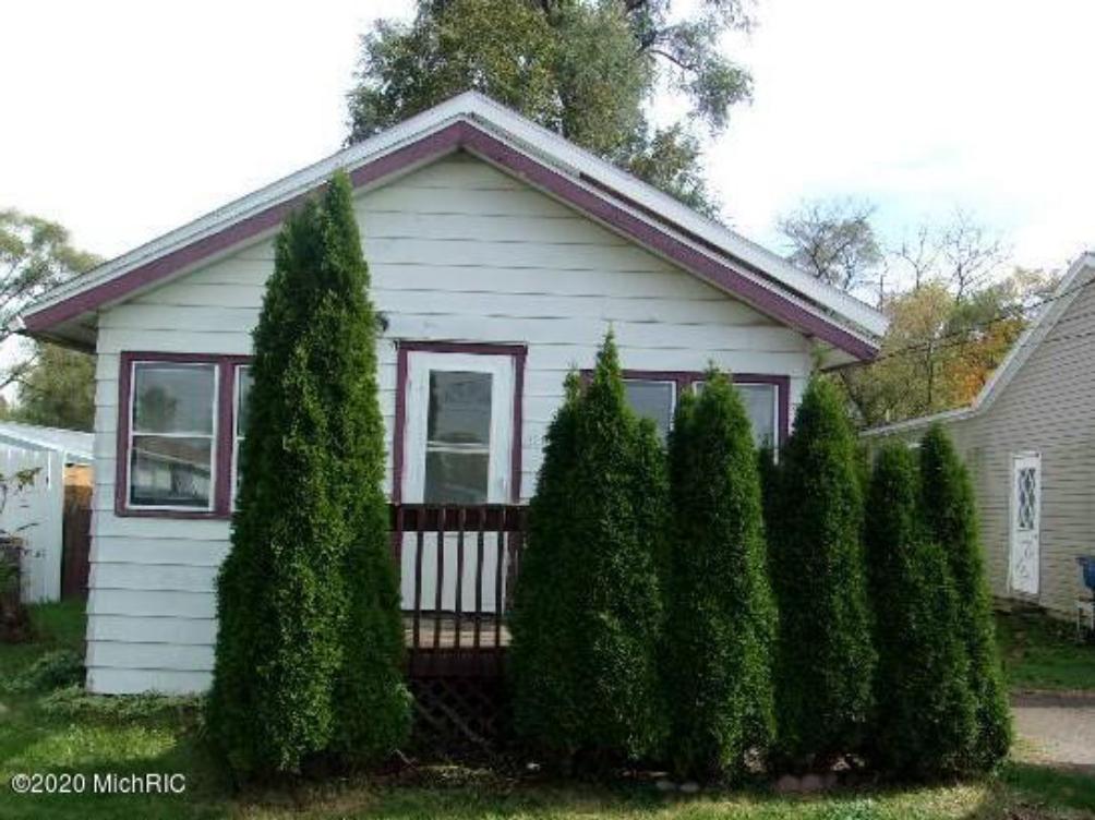1211 Olmstead Rd Kalamazoo, MI 49048