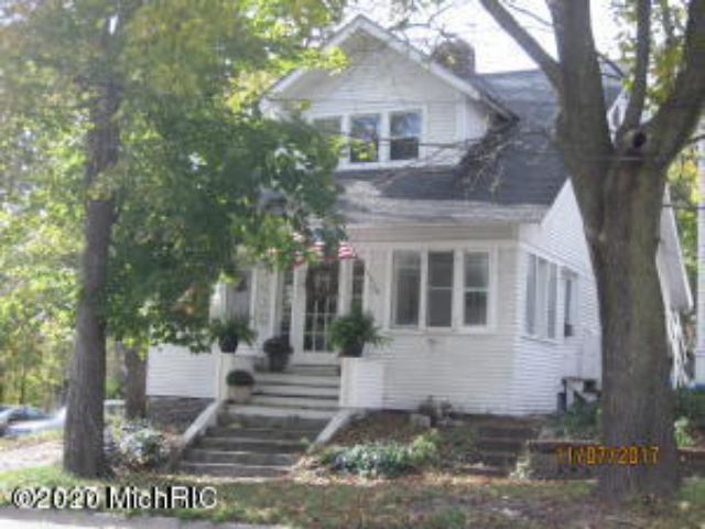 1410 S Westnedge Ave Kalamazoo, MI 49008