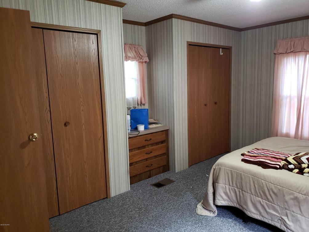 2943 W Long Lake Rd Orleans MI 48865