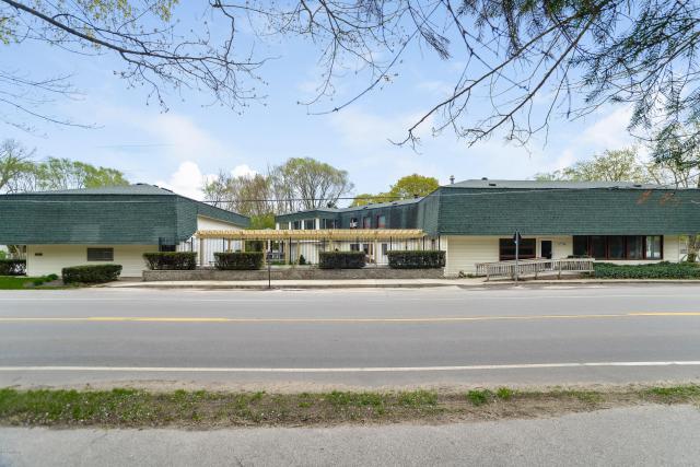 17750 -17770 N Fruitport Rd Spring Lake, MI 49456