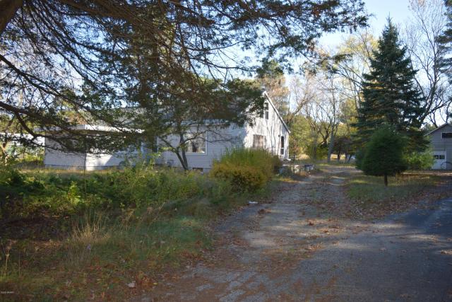 94 N Meyers Rd Ludington MI 49431