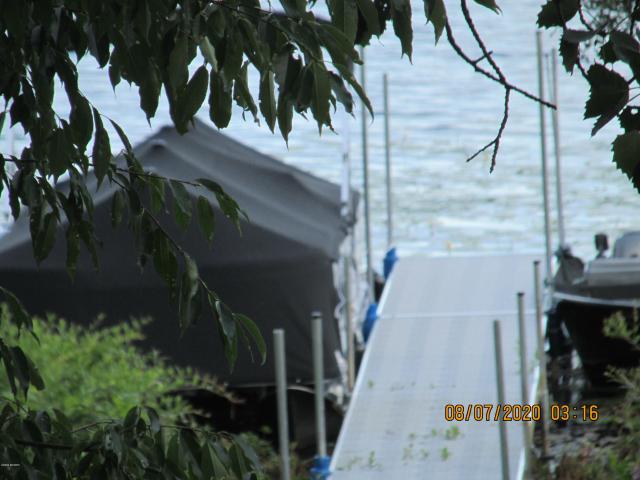 0 Lakeshore Dr Lakeview, MI 48850