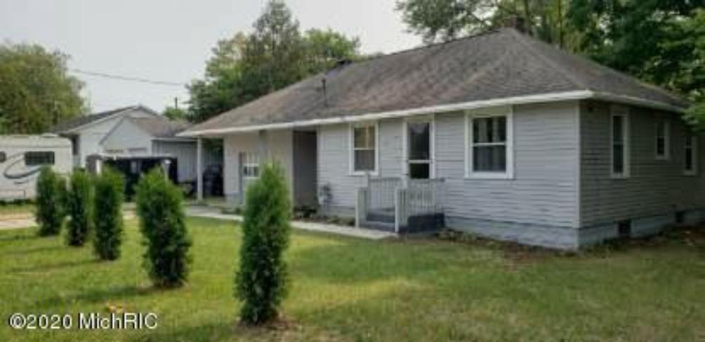 3461 Heights Ravenna Rd Muskegon MI 49444