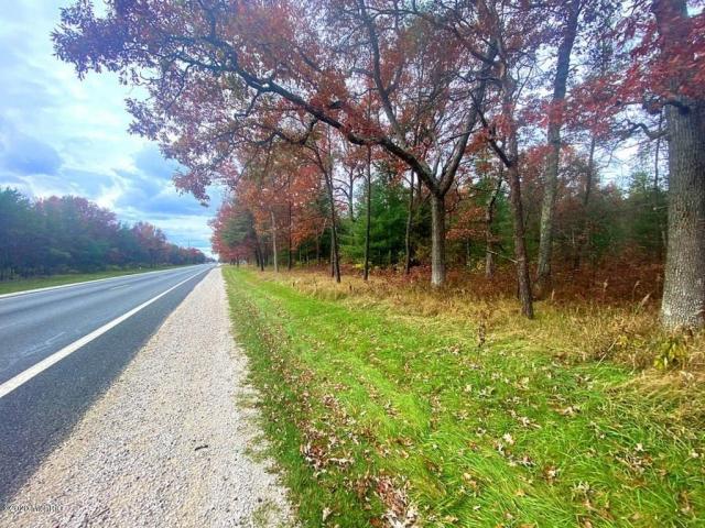 Highway 10  Baldwin MI 49304