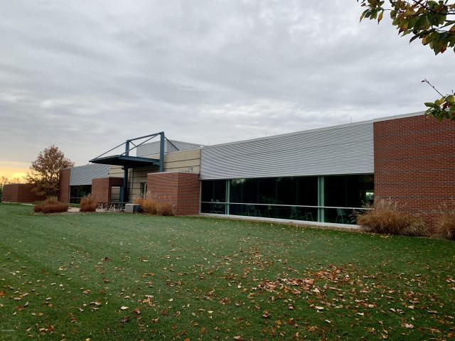 4798 Campus B Dr Kalamazoo, MI 49008