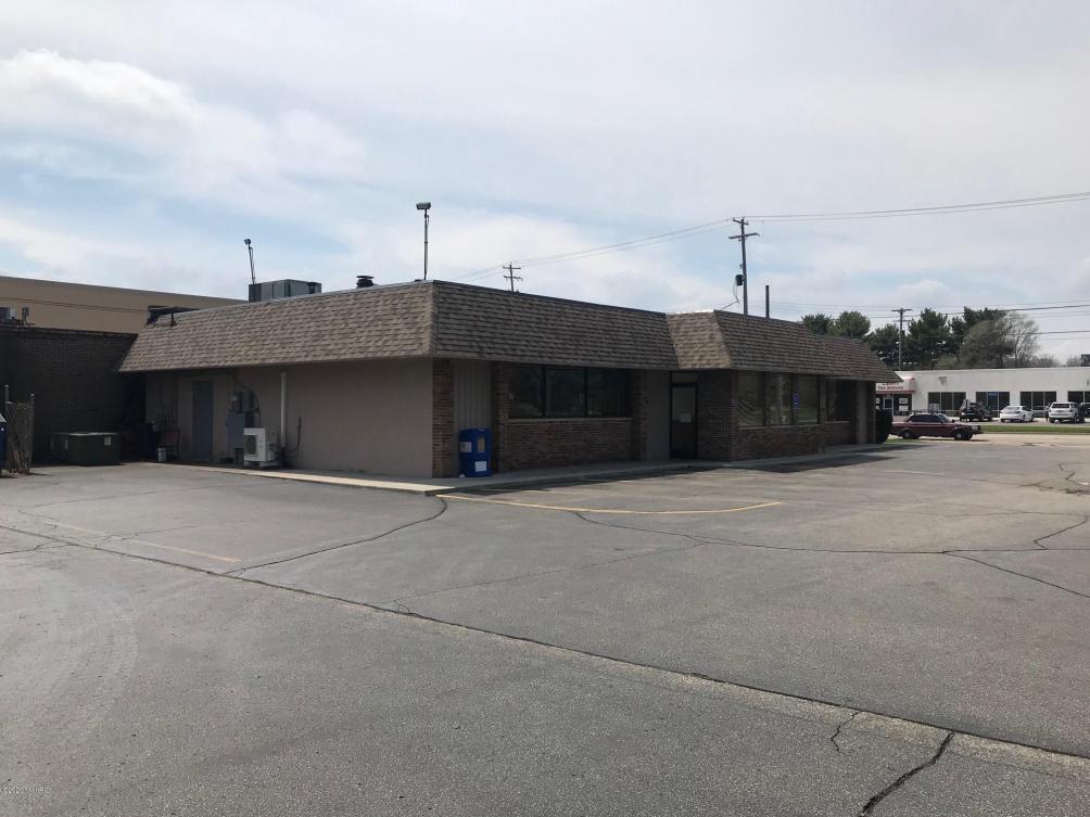 4311 S Westnedge Ave Kalamazoo MI 49008