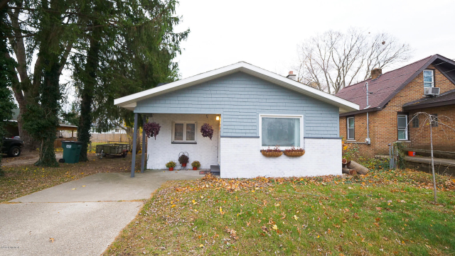 2259 W Sherman Boulevard Norton Shores MI 49441