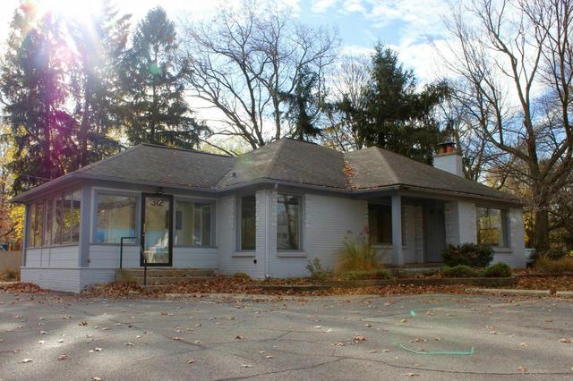 312 Douglas Ave Holland, MI 49424