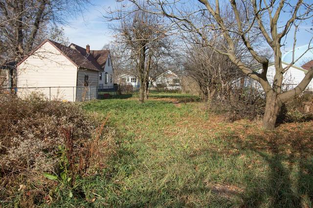 116 Winter St Battle Creek, MI 49015