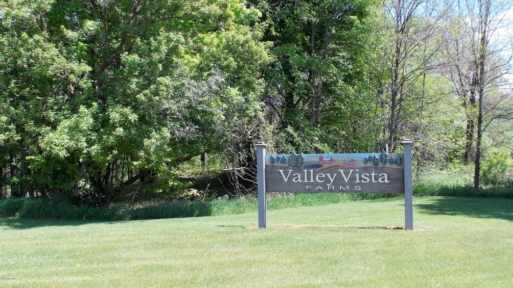 Valley Vista 33 Dr Allegan, MI 49010