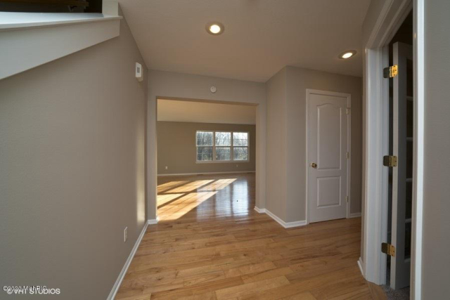 4170 Granite Ave Kalamazoo, MI 49004