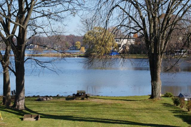 3101 School Lake Dr Brighton, MI 48114