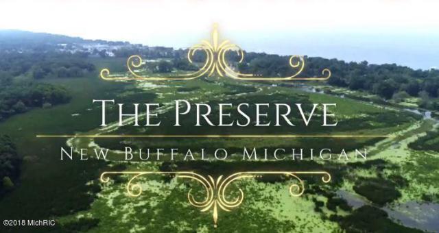 29 Preserve Way New Buffalo MI 49117