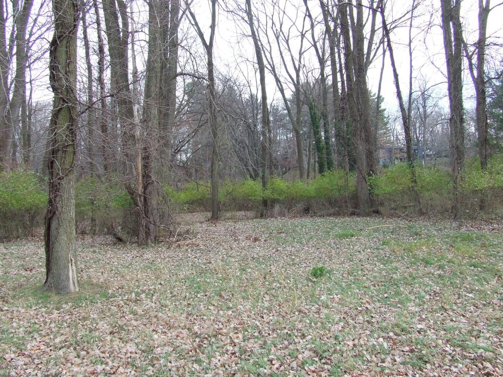 1275 Blackhawk Trail Benton Harbor MI 49022