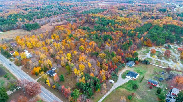 15584 Lake Michigan Dr West Olive, MI 49460
