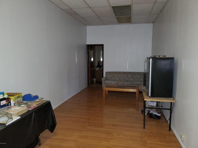 1134 S Crystal Ave Benton Harbor MI 49022