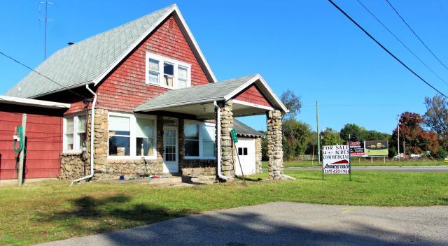 1961 Capital Ne Ave Battle Creek, MI 49017