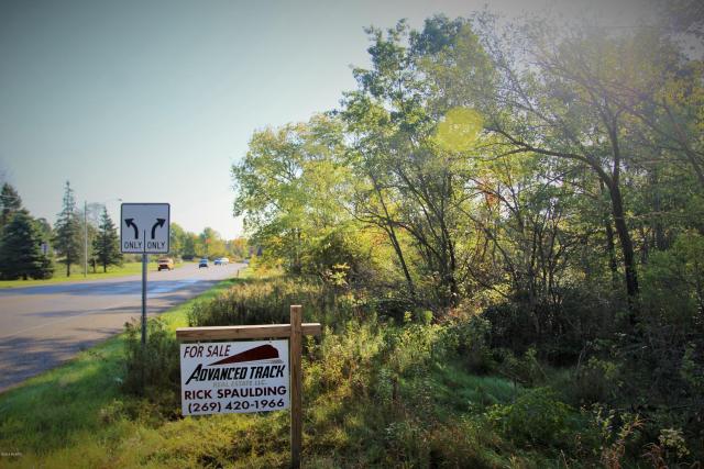 1961 Capital Ne Ave Battle Creek MI 49017