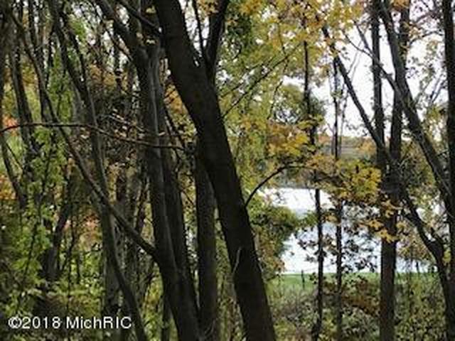 00 N Bear Lake Rd Muskegon, MI 49445
